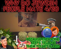 Make A Birthday Meme - hitler week 4 20 happy birthday blow out the candles and make jewish
