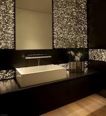 vinyl flooring bathroom ideas bathroom flooring sparkle elegant grey and white bathroom ideas uk