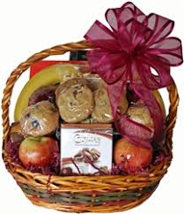 shiva baskets a one of a gift albany ny gift baskets condolence shiva