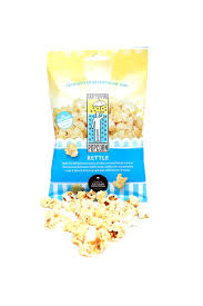 pipcorn truffle popcorn 4 pack by pipsnacks musely