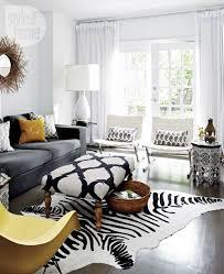 2015 home interior trends beautiful decorating trends photos interior design ideas