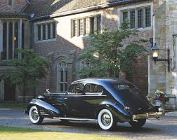 first car ever made the history of fender lines heacock classic insurance