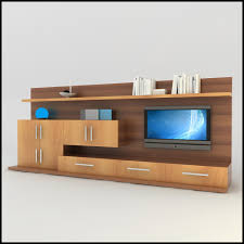 tv showcase models with photo home ideas home decorationing ideas