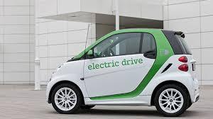 electric cars electric cars and tomorrow u0027s energy u2014 energy u2014 the guardian