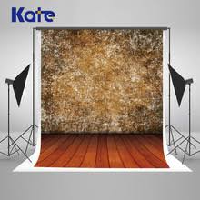 compare prices on digital backgrounds shopping buy low