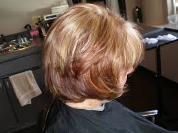 katelyn kearns may 22nd auburn with blonde highlights with a