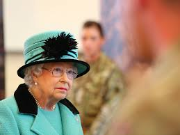 queen elizabeth ii is the longest reigning monarch alive