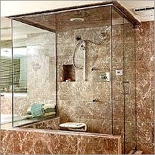 shower doors smith glass