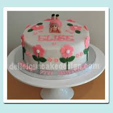 delicious cake design celebration cake gallery