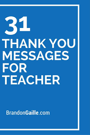thanksgiving quotes for teacher teacher appreciation quotes from the bible