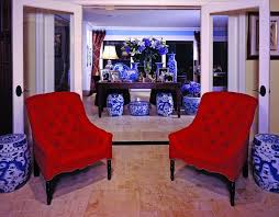 Red Armchair For Sale Best 25 Red Accent Chair Ideas On Pinterest White Armchair Living