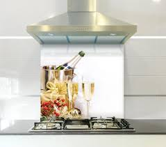 splashback ideas white kitchen glass splashbacks for kitchens and bathrooms from colour 2 glass