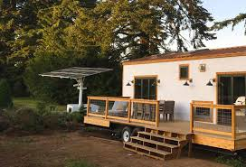 luxury tiny homes in luxury tiny homes 12656 homedessign com