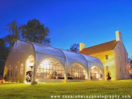outdoor wedding venues in maryland maryland wedding venues wedding ideas cheap outdoor wedding