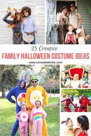 30 Best Halloween Trick Or Treats Images On Pinterest 240 Best Halloween Costume Ideas Images On Pinterest Halloween