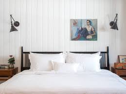 Top 10 Hotels In La 10 Best Boutique Hotels In Los Angeles For A Unique Stay