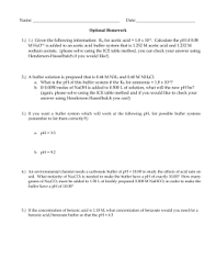 chem u0026162 acid base review
