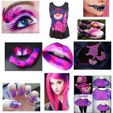 Halloween Cat Costumes Girls 114 Halloween Images Halloween Ideas Costumes