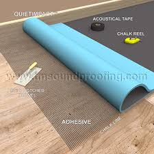 best carpet underlay for soundproofing meze