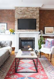 living room decor ideas fresh at contemporary hoboken coffee table
