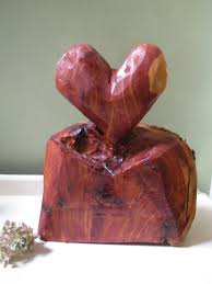 113 best cedar wood carving mar15 images on