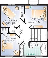 lowes floor plans glamorous lowes house plans contemporary ideas house design