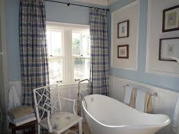 Sarah Richardson Kitchen Designs by Sarah Richardson Bathroom Peeinn Com