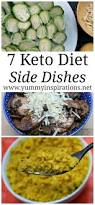 low carb thanksgiving food 7 keto side dishes easy low carb sides lchf recipes