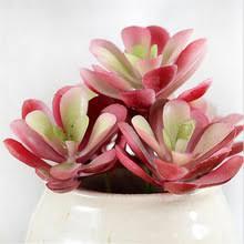 Cheap Plastic Flower Vases Popular Plastic Flower Vases Buy Cheap Plastic Flower Vases Lots