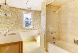 bathroom urban traditional american bathroom decor also modern
