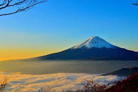 japan photos pexels free stock photos