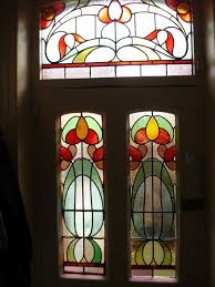 coloured glass door knobs 245 best interesting doors with stained glass images on pinterest