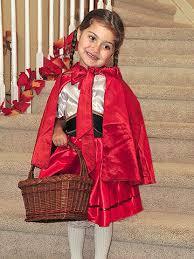 Shirley Temple Halloween Costume Super Cute Halloween Costumes