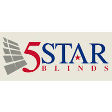 Star Blinds 5 Star Blinds Charlotte Nc Us 28269