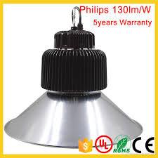 best high bay shop lights 100w 120w 150w 240w led high bay light indoor badminton court