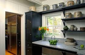 unfitted kitchen furniture vintage unfitted kitchen design