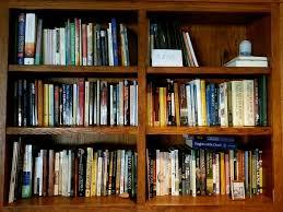 Bookshelf Background Image Summer Links From The Junia Project Bookshelf