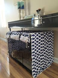 Floating Dog Bed Dog Crate Covers All Pet Cages