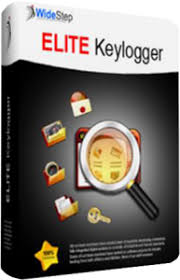 elite keylogger full version free download elite keylogger keygen serial code key cracked free download the