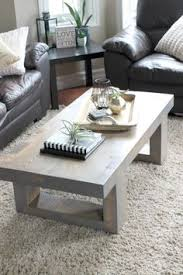 Industrial Coffee Table Diy 15 Easy Diy Coffee Tables You Can Build On A Budget Industrial