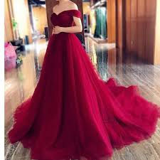 engagement dresses buy charismatic gown court prom dresses engagement siaoryne