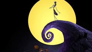 disney original halloween movies best family movies on netflix for kids toddlers and tweens