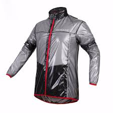 mtb rain gear search on aliexpress com by image