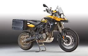 bmw f 800 gs wallpapers most viewed bmw f800gs wallpapers 4k wallpapers