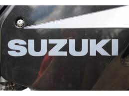 suzuki gs500 owners manual 2004 used suzuki gs500f sports tourer 500 k4 in droitwich
