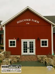 Wedding Venues In Connecticut Holcomb Farm West Granby Ct Wedding Ct Barn Weddings Rob
