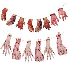 party city halloween window clings online buy wholesale scary decoration from china scary decoration