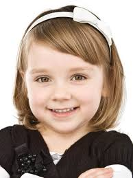 top 8 summer hairstyles for kids mommyswallmommyswall