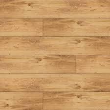 sensa solido elite 8mm portland laminate flooring leader floors