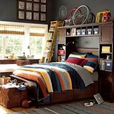 bedroom ideas for teenage guys bedroom ideas for teenage guys with small rooms google search